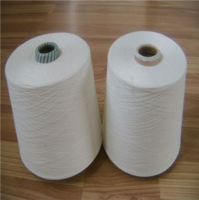 点击查看详细信息<br>标题:BB平台白竹炭混纺纱 阅读次数:1074