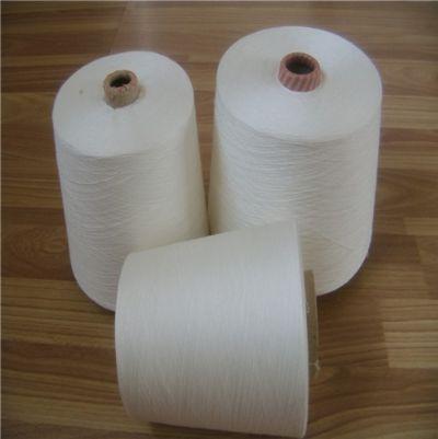 点击查看详细信息<br>标题:环锭纺白竹炭纱 阅读次数:1118
