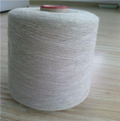 点击查看详细信息<br>标题:亚麻涤纶混纺纱 阅读次数:1053
