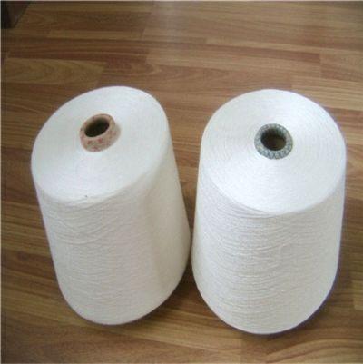 点击查看详细信息<br>标题:竹纤维纱 阅读次数:3745