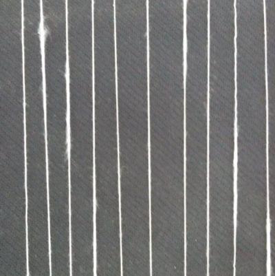 点击查看详细信息<br>标题:涤棉竹节纱、涤粘竹节纱、BB平台竹节纱、棉粘竹节纱、纯棉竹节纱、纯涤竹节纱、竹节纱、CVC竹节纱、腈纶竹节纱 阅读次数:837