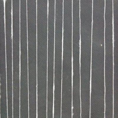 点击查看详细信息<br>标题:纯涤竹节纱、涤粘竹节纱、BB平台竹节纱、棉粘竹节纱、涤棉竹节纱、纯棉竹节纱、竹节纱、CVC竹节纱、腈纶竹节纱 阅读次数:848