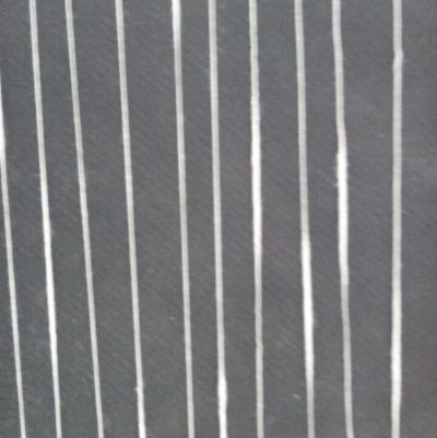 点击查看详细信息<br>标题:纯棉竹节纱、涤粘竹节纱、BB平台竹节纱、棉粘竹节纱、涤棉竹节纱、纯涤竹节纱、竹节纱、CVC竹节纱、腈纶竹节纱 阅读次数:845