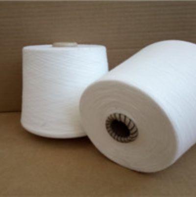 点击查看详细信息<br>标题:埃及棉棉纱 阅读次数:237