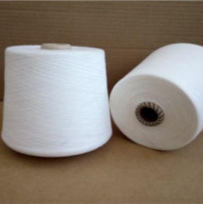 点击查看详细信息<br>标题:长绒棉棉纱 阅读次数:239