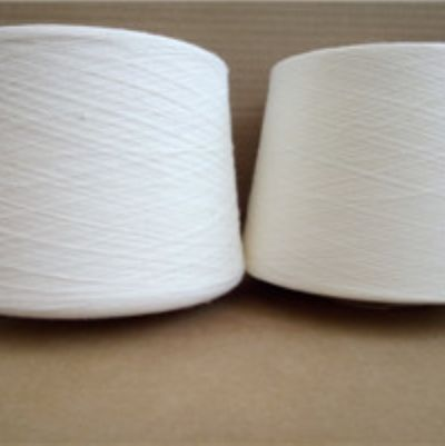 点击查看详细信息<br>标题:纯棉粗支纱 阅读次数:76