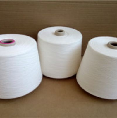 点击查看详细信息<br>标题:纯棉染色纱 阅读次数:332