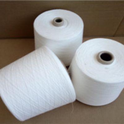 点击查看详细信息<br>标题:涤棉染色纱 阅读次数:319
